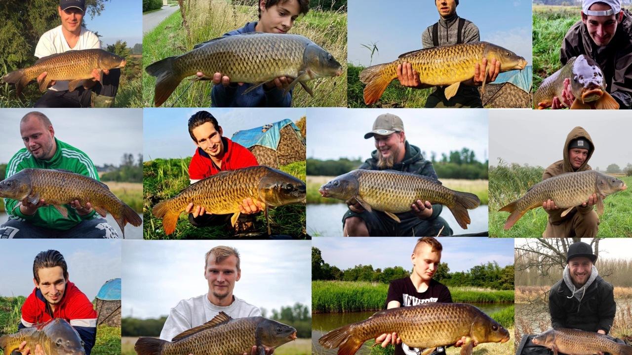 Odsherred  Sportfiskerforening