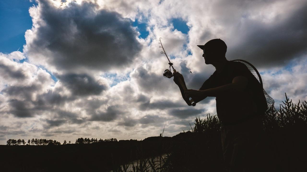 Støvring Lystfiskeri Forening